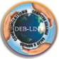 ONLINE MARKET FOR EVERYONE – BY DEB-LINK COMMUNICATION