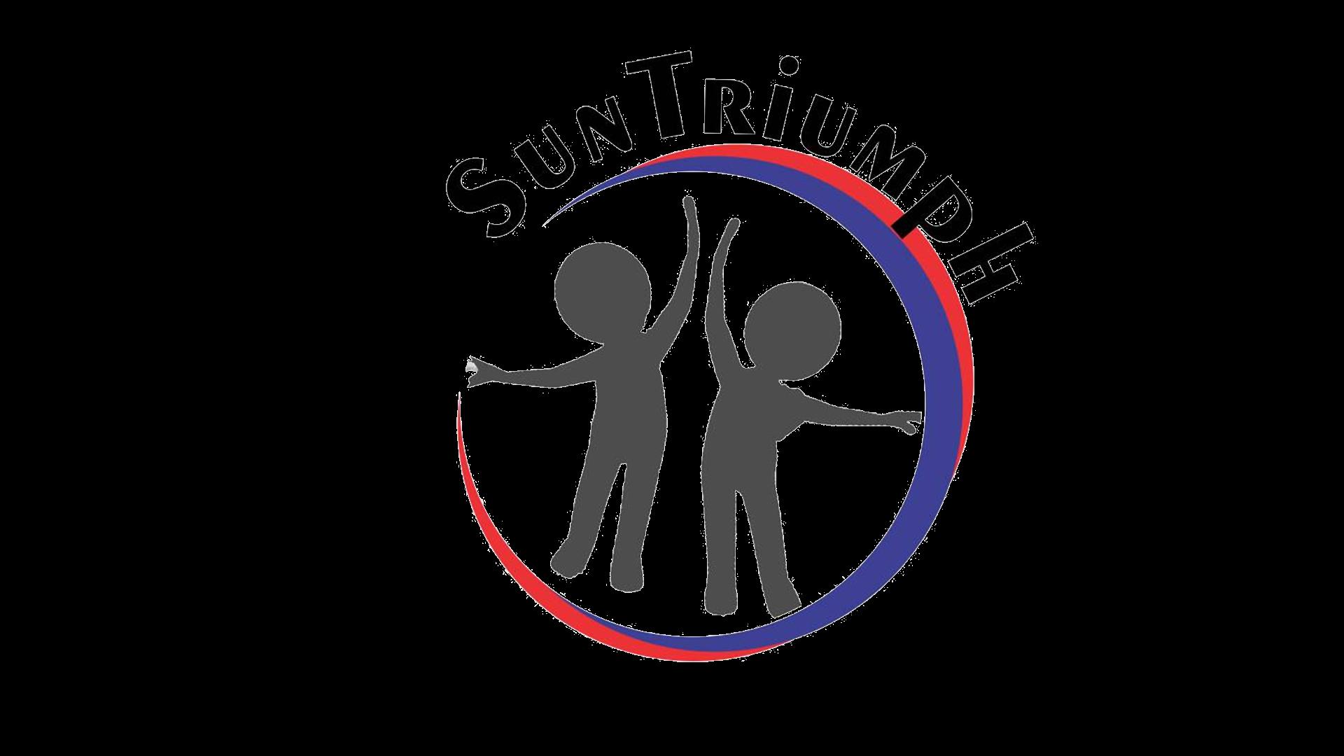 Suntriumph International Limited